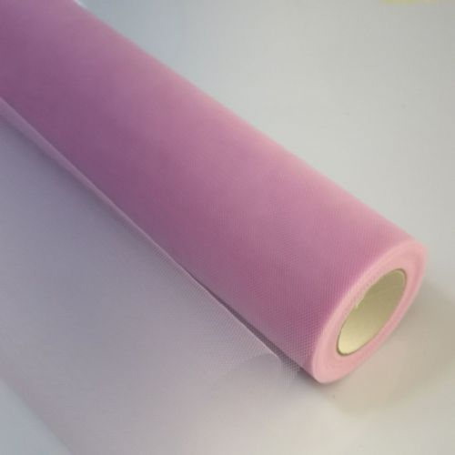 Tulle Roll | Lilac 12 "